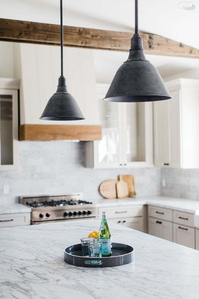 50 farmhouse kitchen sink