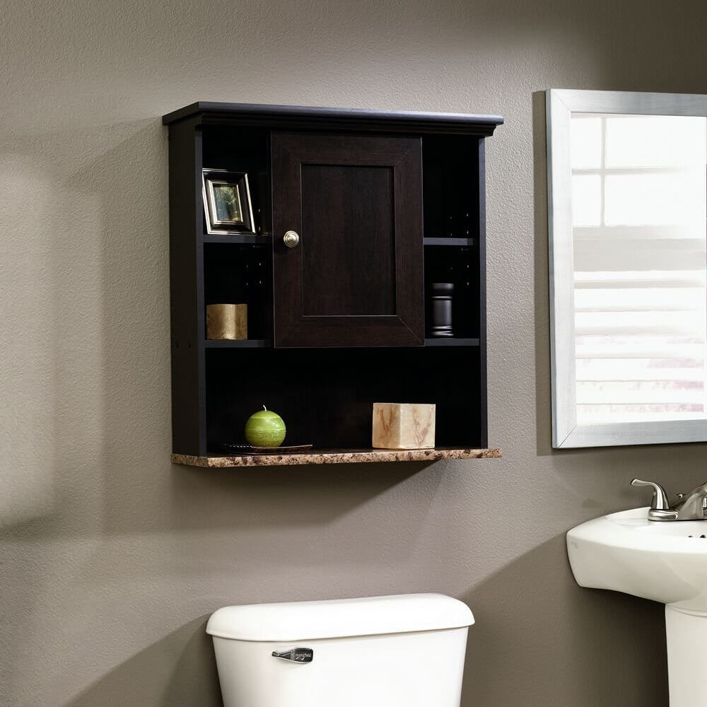 bathroom vanity and cabinet ideas