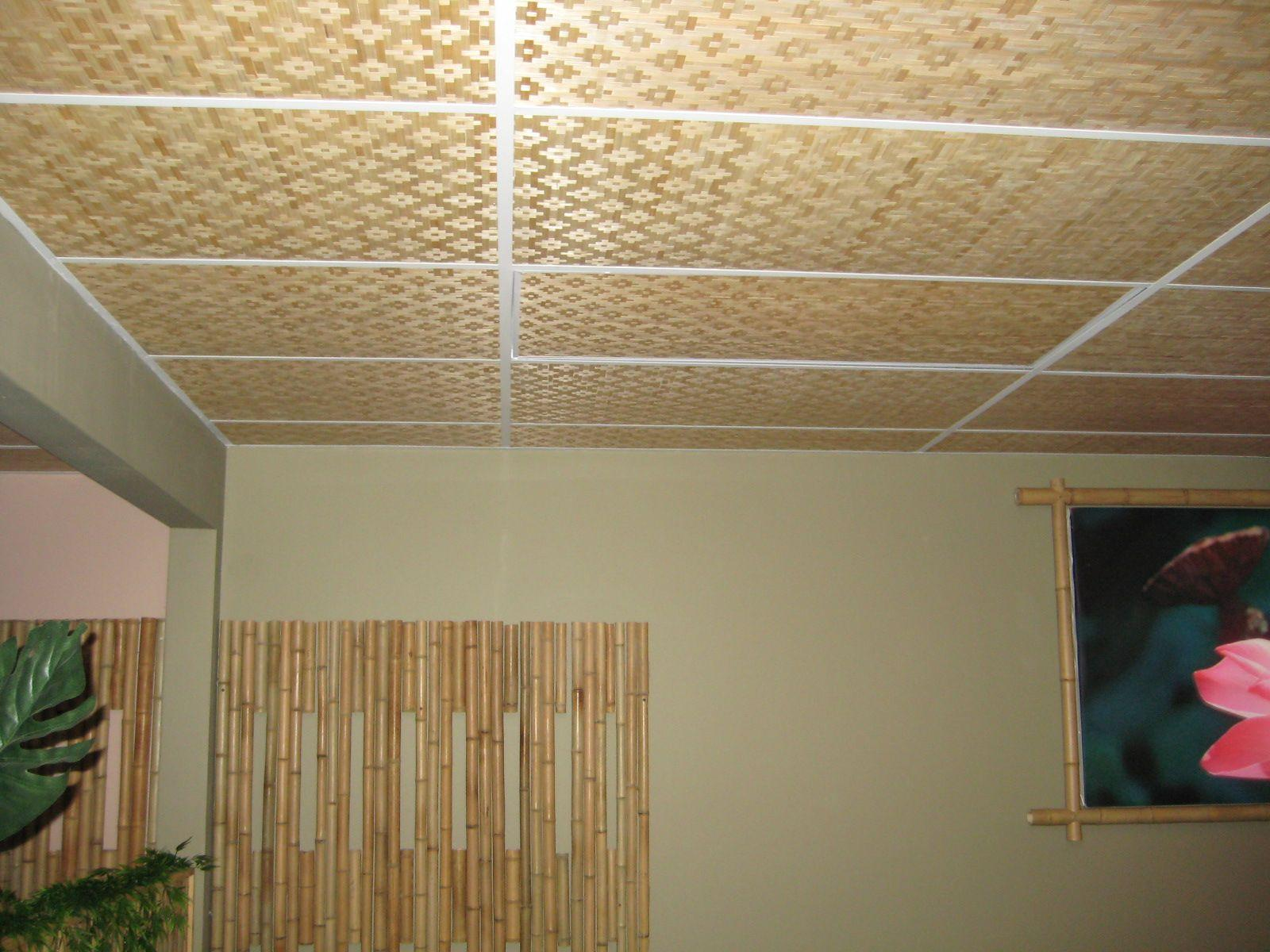 ceiling texture and paint cost