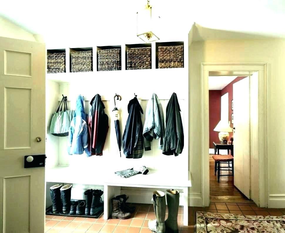 entryway shoe storage canada