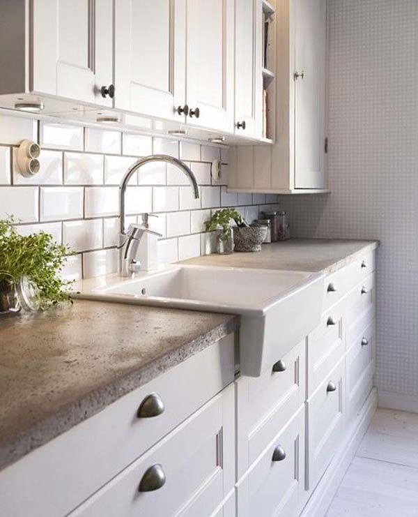 adams farmhouse kitchen sink 33