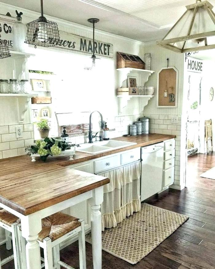 6ft farmhouse kitchen table