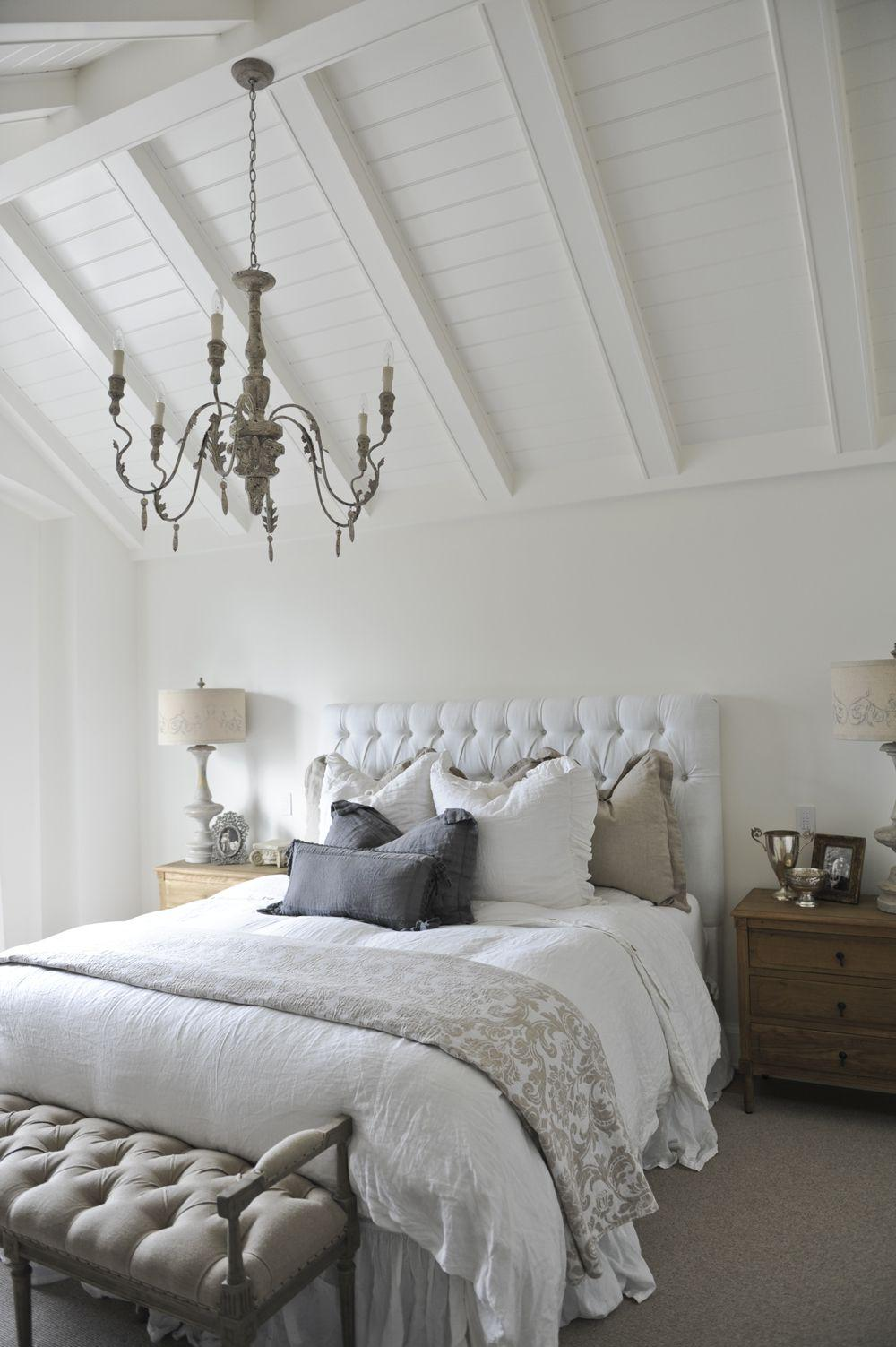farmhouse master bedroom furniture