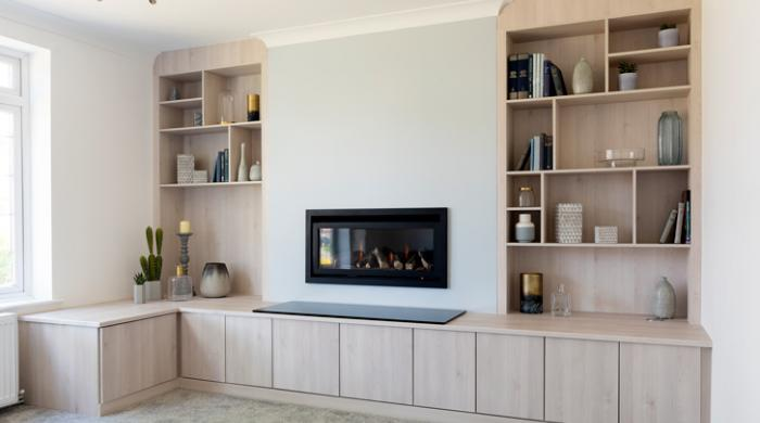 living room storage australia