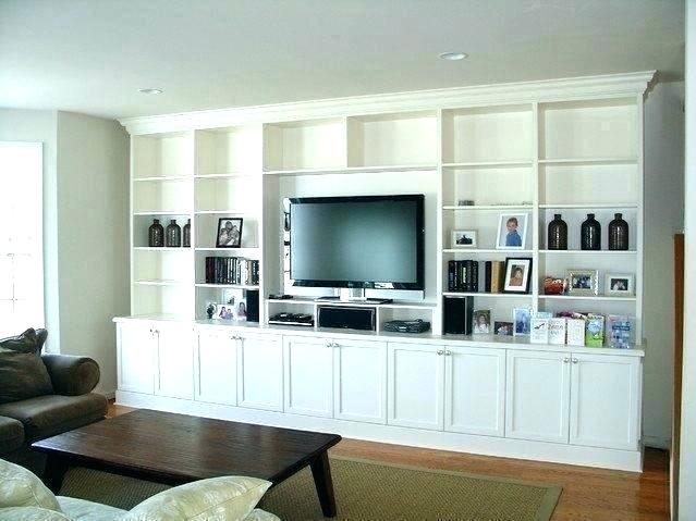 living room storage boxes uk