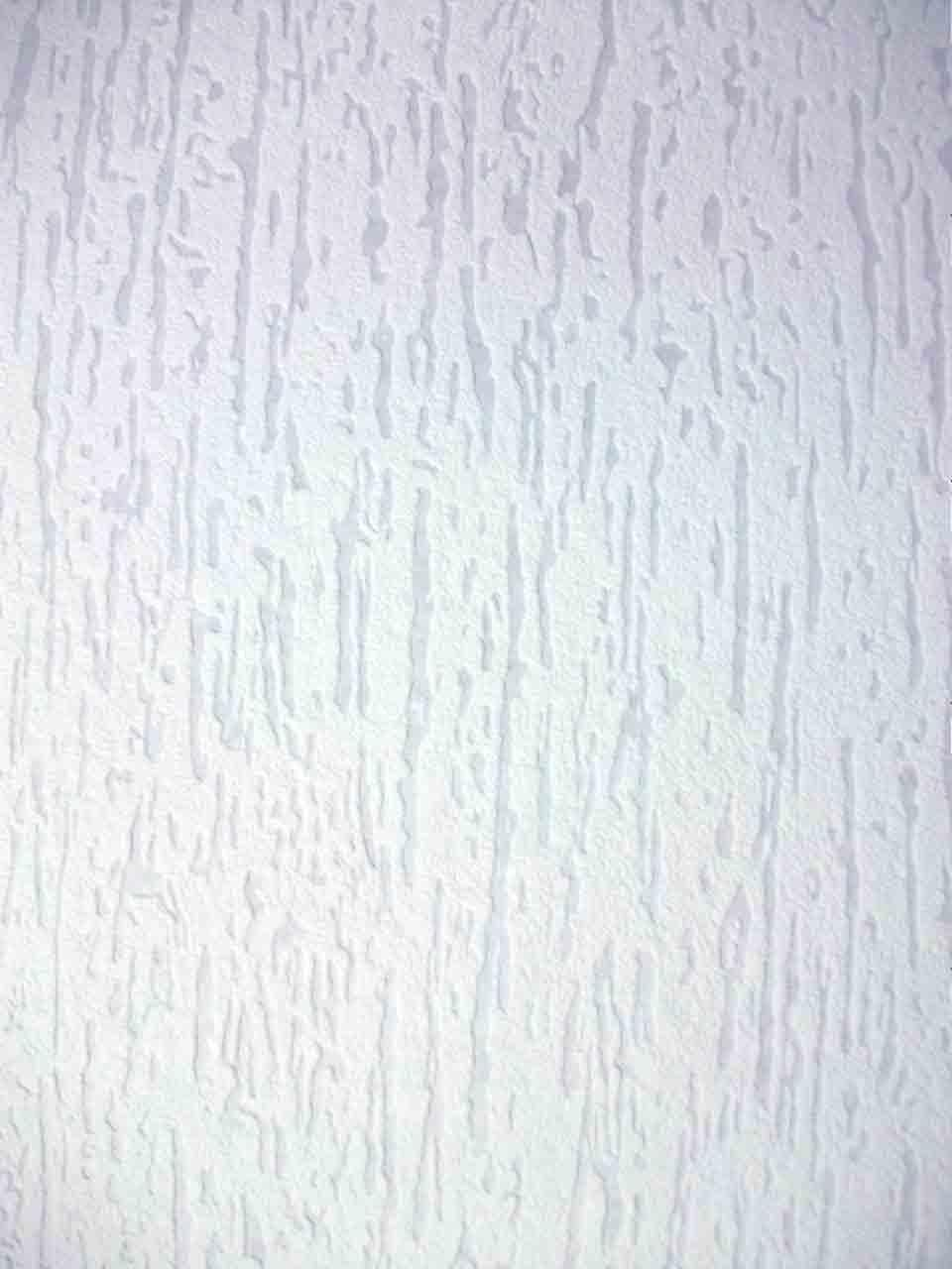 smoothing a textured ceiling