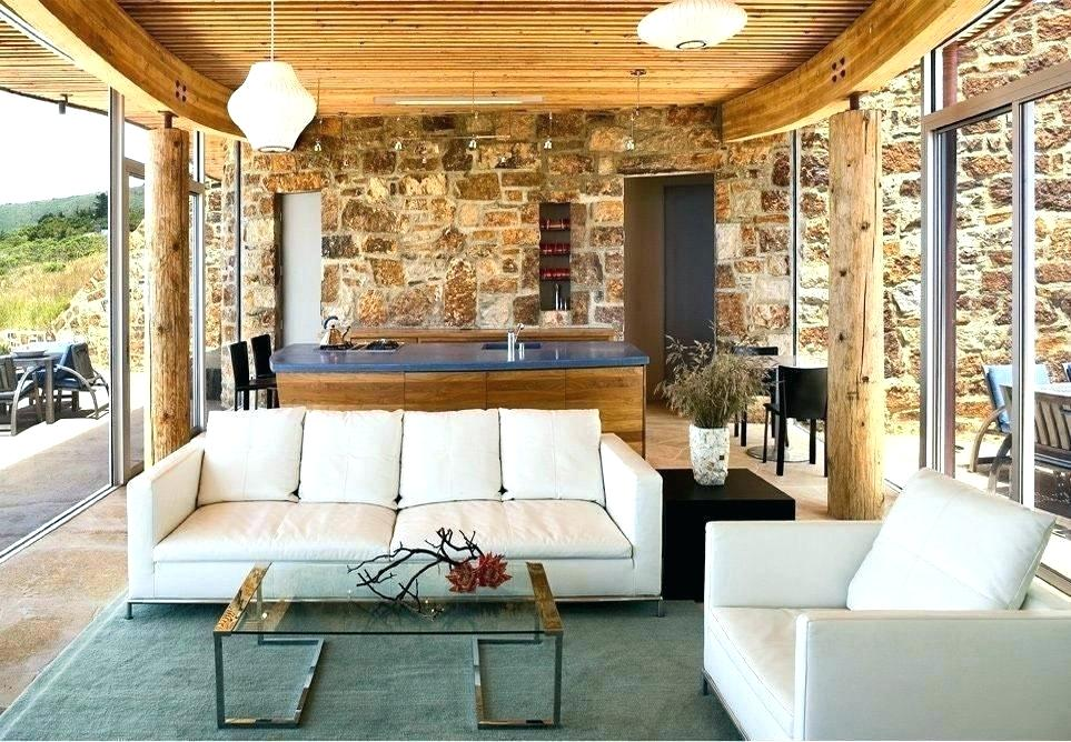 rustic home decor airdrie