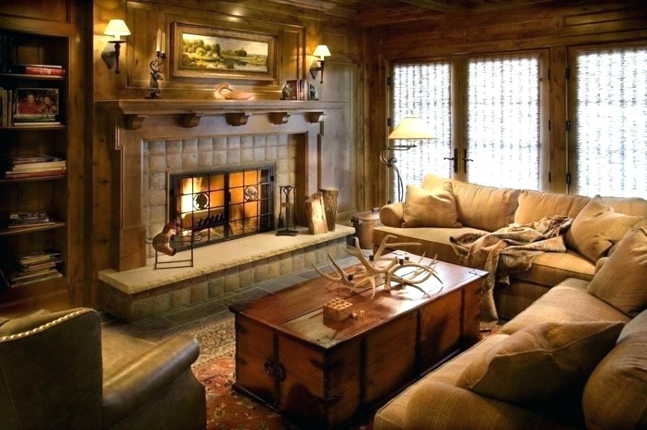 rustic home decor atlanta