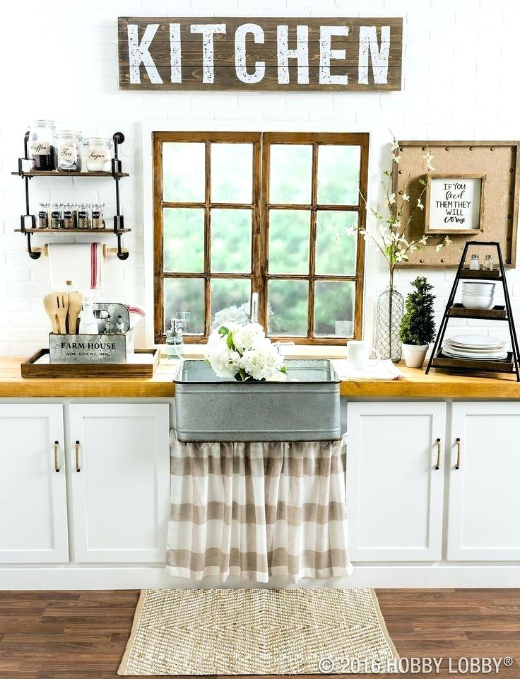 step 2 farmhouse kitchen