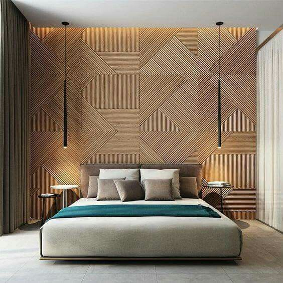wall paneling alternatives