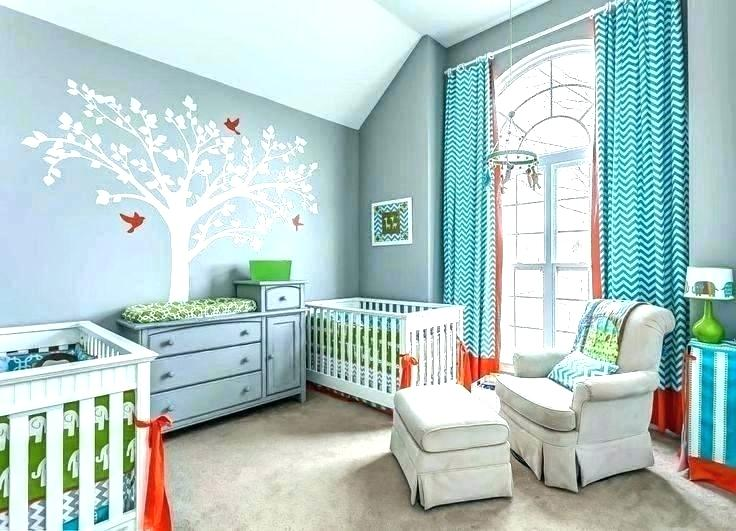 baby girl bedroom decorating ideas