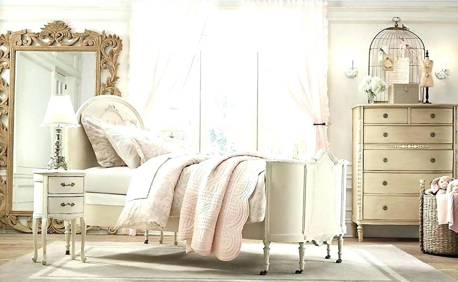 baby girl bedroom design ideas