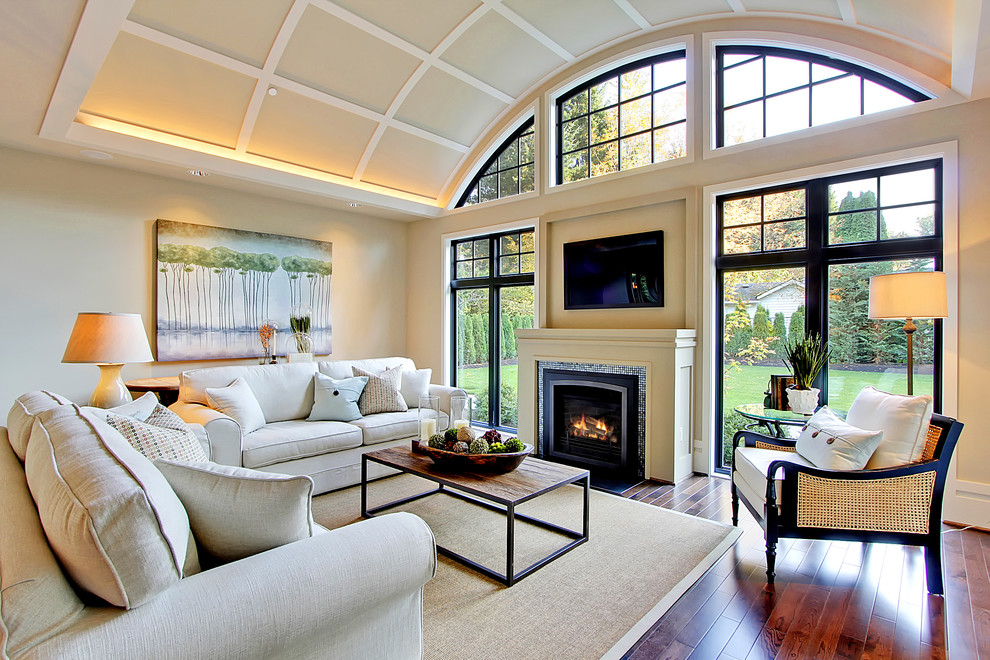 quonset homes canada