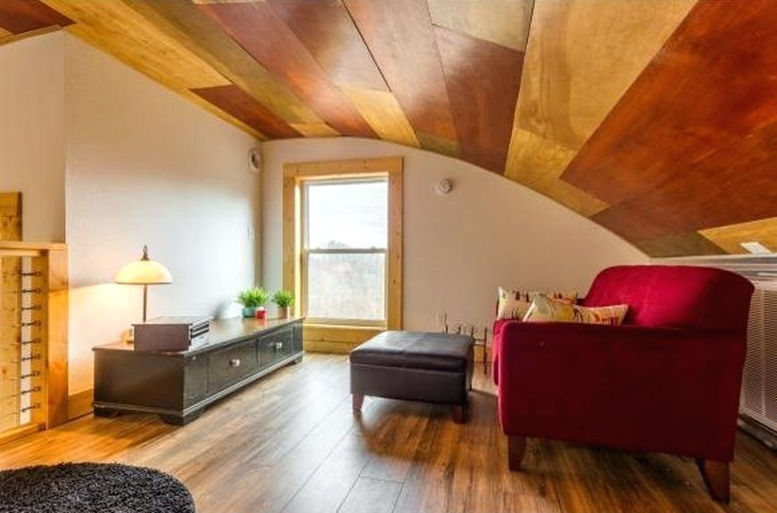 quonset homes bc