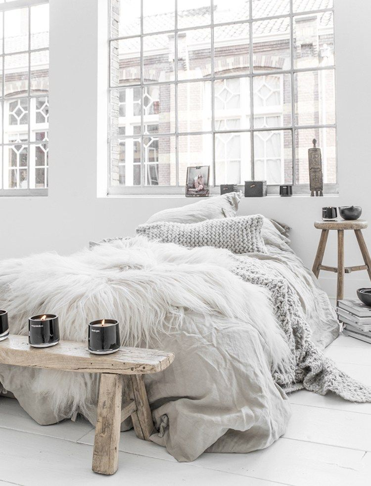 aesthetic bedroom shop