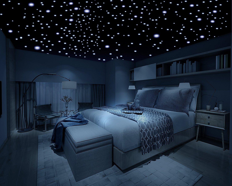 dark moody bedroom ideas