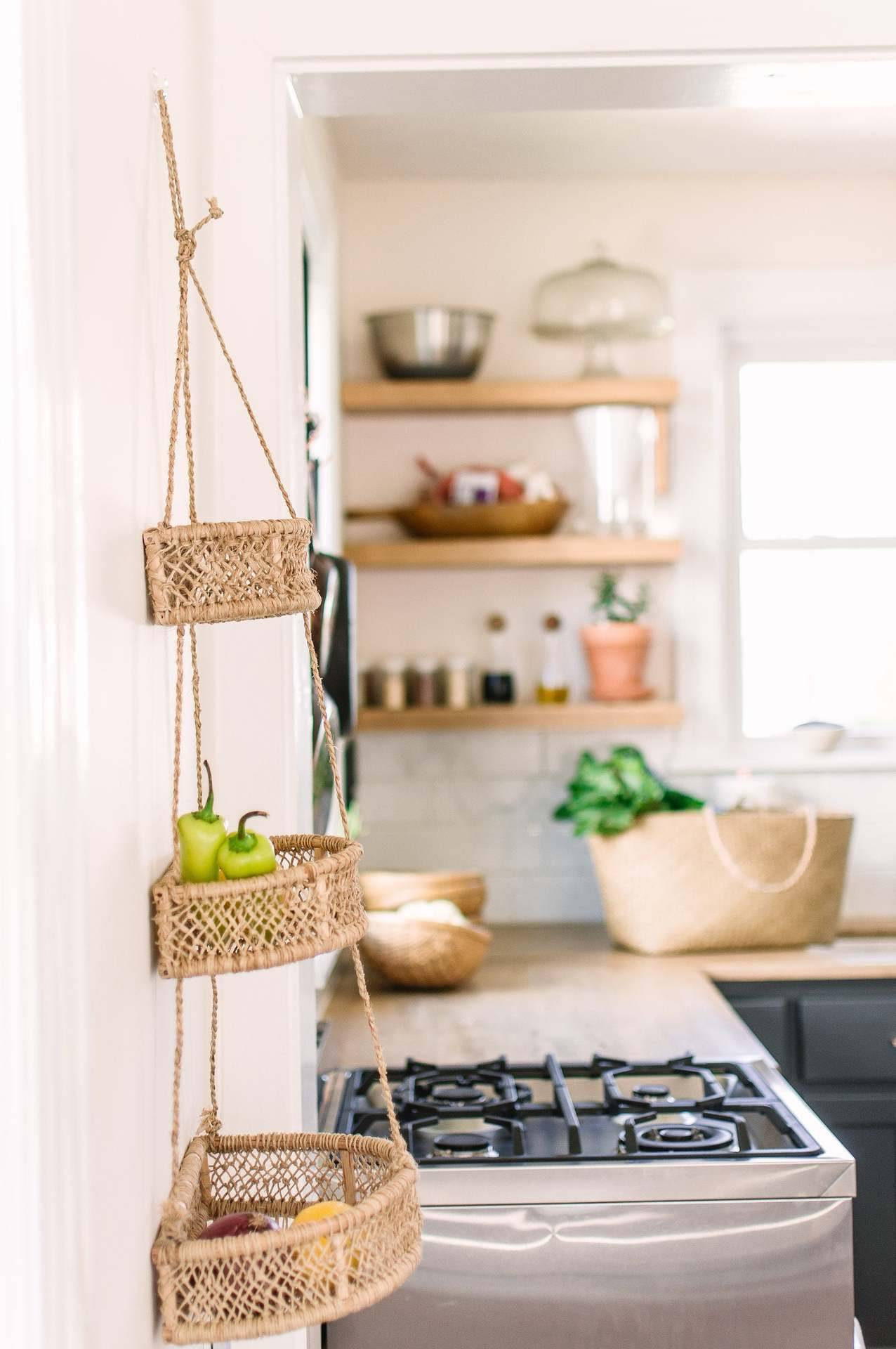 jcpenney kitchen wall decor