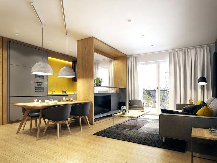 minimalist apartment wardrobe