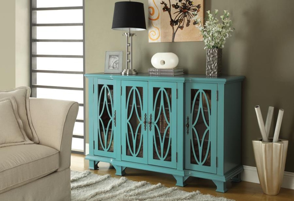 classic furniture suitable for your teal rooms